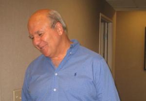 TV Executive Blangiardi Weighing Running For Honolulu Mayor