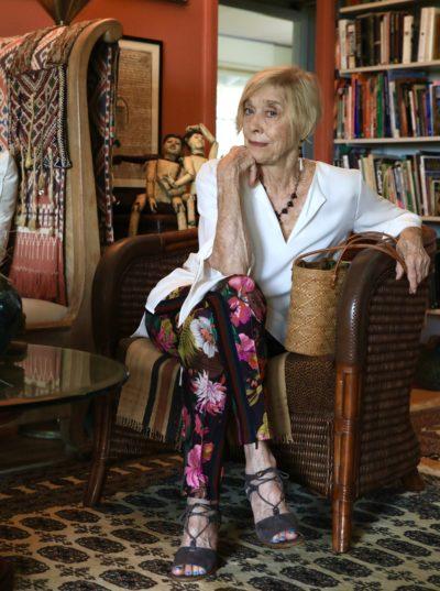 Jeanne Elder, medical aid in dying, death, legislature