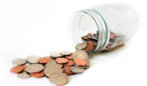 Tom Yamachika: What Really Is A Minimum Wage?