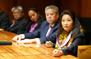 Why Ige Vetoed Two Bills And Allowed Three More To Become Law