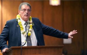 Neighbor Island Mayors Want Ige To Reinstate Interisland Quarantine