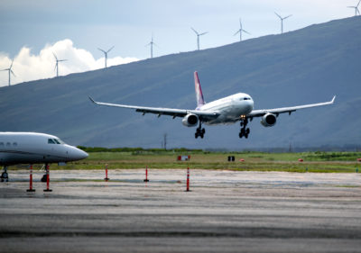 Will Hawaii Have A Pre-Travel Testing Program For Interisland Travel?