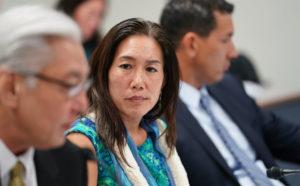 Senate Panel Kills Final DHHL Casino Proposal