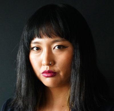 Yoohyun Jung