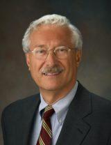 Frederick M. Burkle