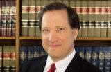 Scott Spallina