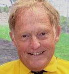 Walter Reynolds Farley