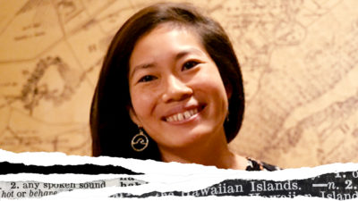 VIDEO: What Does It Mean To Be Local In Hawaii?