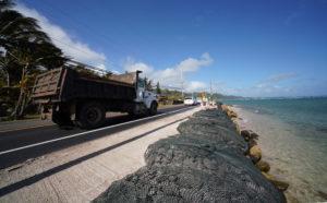 Danny De Gracia: Hawaii Is Falling Apart. Let's Make Tourism Pay To Fix It
