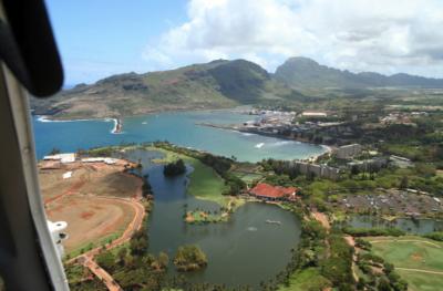 Demographic Shifts Pose Tremendous Risks For Kauai