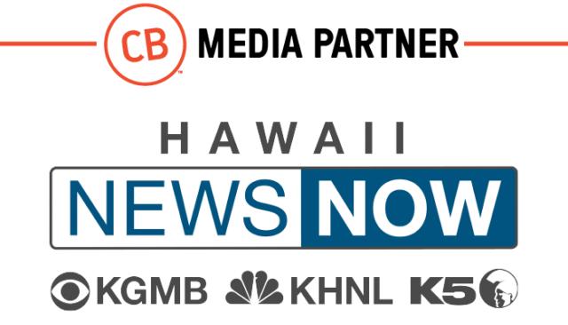 PSA Partner – HNN Hawaii News Now