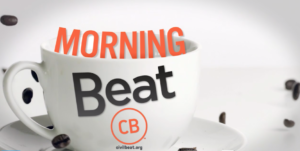 Civil Beat Is Partnering With Hawaii News Now