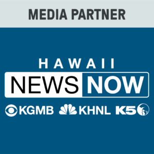 Alleged Cult Leader Wants To Stay In Hawaii After Quarantine Violation Arrest