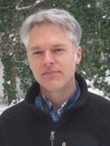Frank Zelko