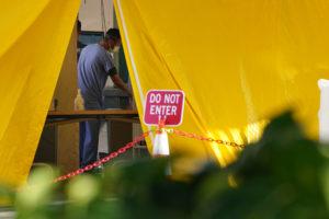 Honolulu Closes Facilities, Cancels Events As Coronavirus Spreads