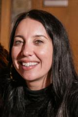 Deja Ostrowski