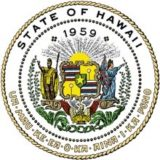 Hawaii Schedules Unemployment Claims Appointments
