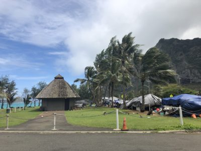 It's Time to Acknowledge Native Hawaiians' Special Right To Housing