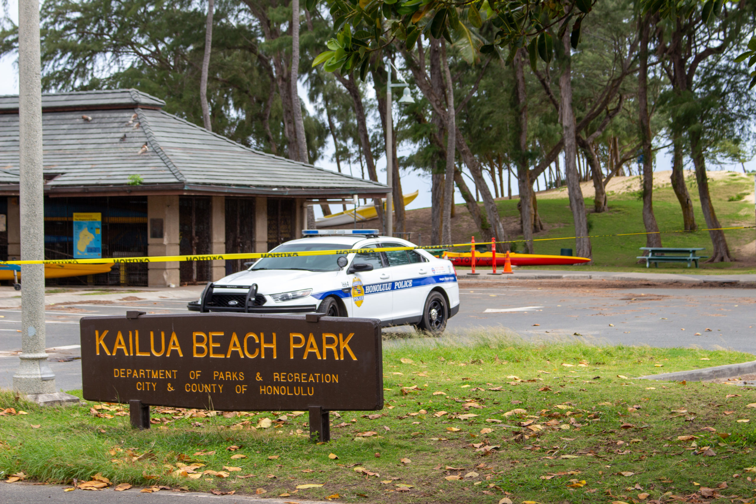 Beaches Parks Trails Closed Honolulu Mayor S Covid 19 Rules Defy Science Experts Say Honolulu Civil Beat Cumulative totals reported to date. beaches parks trails closed honolulu