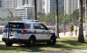 Third Person Dies of COVID-19 In Hawaii