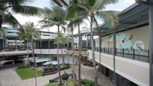 Some Hawaii Businesses Including Malls Will Reopen By Thursday