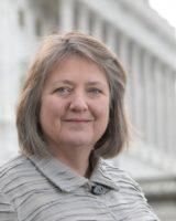 Kathleen Merrigan