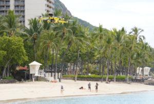 Hawaii COVID-19 Cases Surpass 500