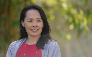 She's Running Hawaii's Virus Response. But Should We Trust Her?
