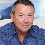 Ray L'Heureux