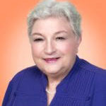 Joan Lee Husted