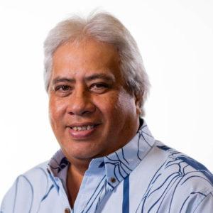 Hawaii County Mayor Job Attracts More Than A Dozen