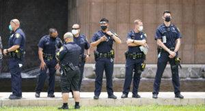 The University Of Hawaii Needs A Criminal Justice Department
