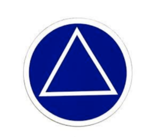Alcoholics Anonymous Now Offering Zoom Meetings