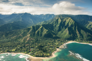 Kauai Reports First COVID-19 Case In Nearly 10 Weeks