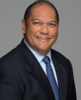 Hawaii Senate Confirms Leo Asuncion To Public Utilities Commission