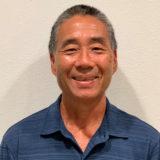 Robert Hirokawa