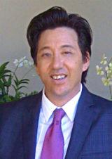 Dean Wong