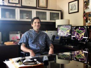 Kauai Prosecutor Stepping Down For Nonprofit Gig