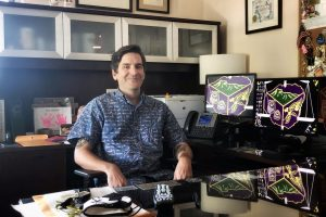 Special December Election Set To Replace Kauai's Prosecutor