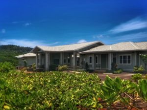Kauai Has A New Plan For Its Vacant Residential Drug Treatment Facility