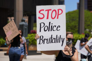 Lawmakers Move To Eliminate Exemption That Has Hidden Police Misconduct For 25 Years