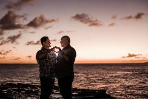 Hawaii's Wedding Business Has Been 'Completely Demolished'
