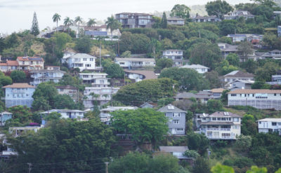 Tom Yamachika: Why Are Some Landlords Refusing COVID Funds?