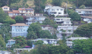 UHERO Seeking Participation In Hawaii Rental Market Survey