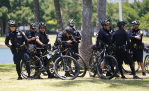 We Can Take These Steps To Reform Hawaii Police Now