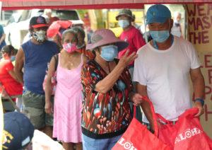 I Maluhia Kakou: A Plan For Opening Hawaii Safely