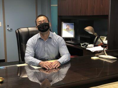 Kauai Wants Back In Pre-Travel Testing Program