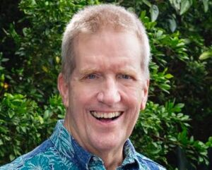 Candidate Q&A: Honolulu Prosecutor — Steven Alm