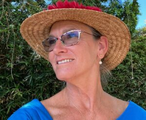 Candidate Q&A: State House District 11 — Tina Wildberger