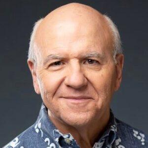 Candidate Q&A: Honolulu Mayor — Rick Blangiardi